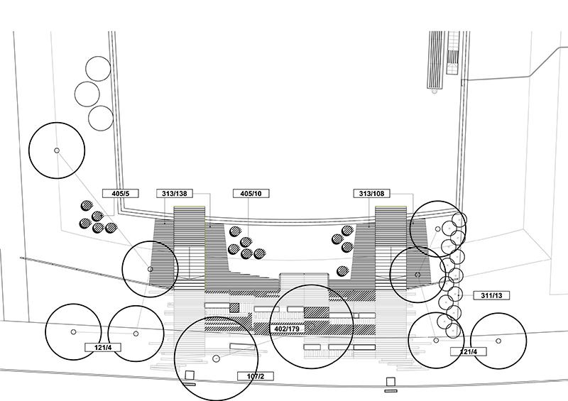 Z:CORAOBRASOBRAS EN CURSOObras 2012347.12 -Marinas HPLANOSProyectoProyecto licitatorio_Parquizacion Marinas HMH-PA-08