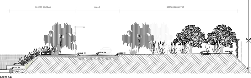 Z:\CORA\OBRAS\OBRAS EN CURSO\Obras 2012\347.12 -Marinas H\PLANOS\Proyecto\Proyecto licitatorio_Parquizacion Marinas H\MH-PA-11