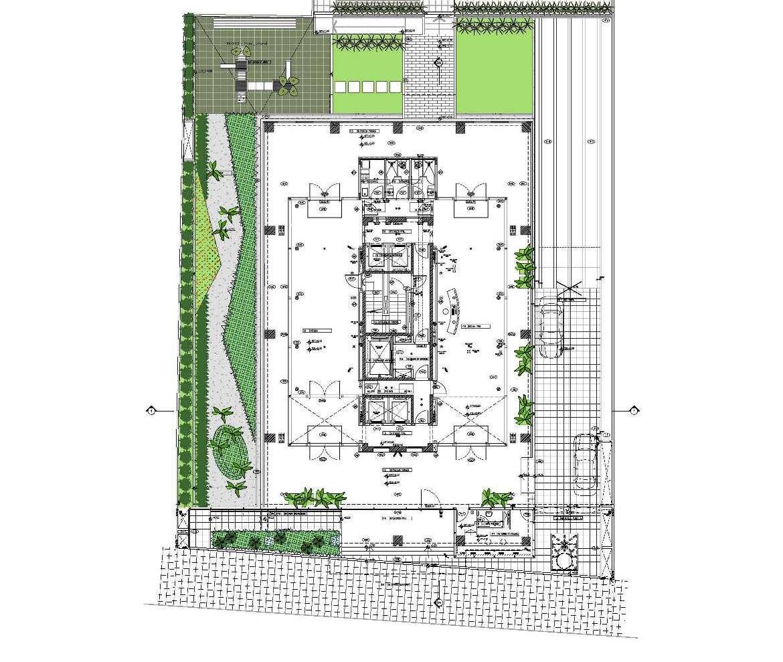 393-14-goyena-majlis-planta-2014-04-11l____