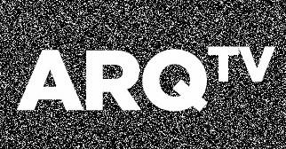 ARQ. CLARIN_Por qué construir una azotea verde
