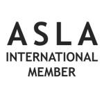 ASLA-03