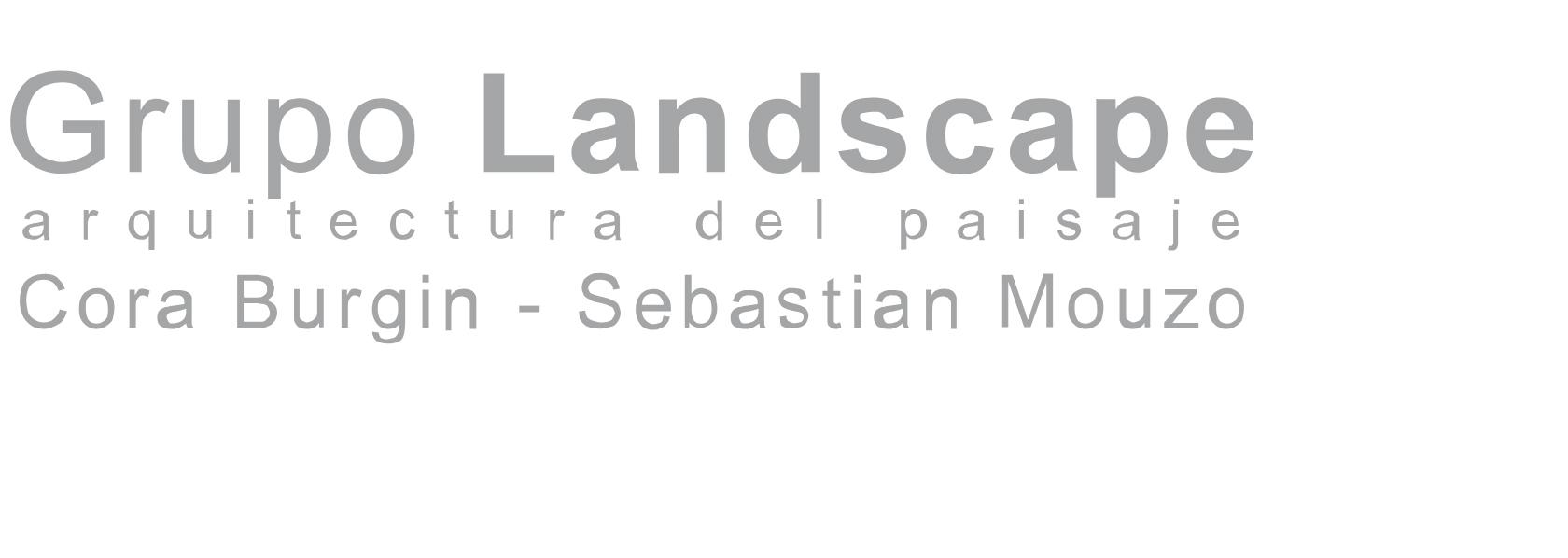 Grupo Landscape